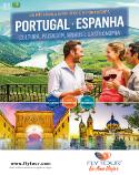 PORTUGAL E ESPANHA